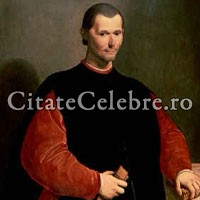 Machiavelli Niccolo